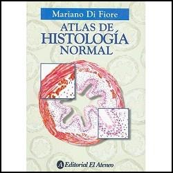 histologia-de-di-fiore-texto-y-atlas.jpg