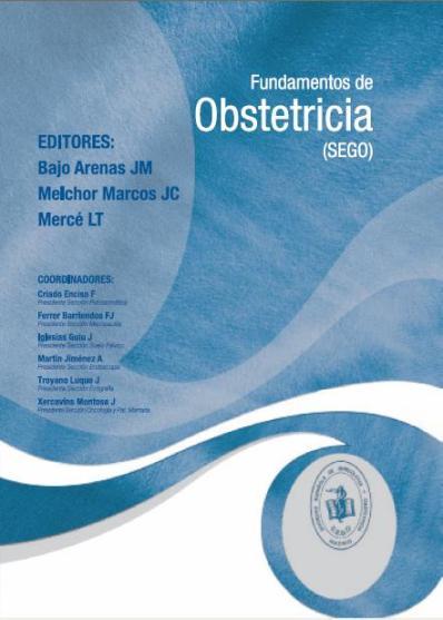 fundamento-de-obstetricia.jpg
