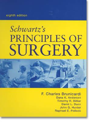 manual-de-cirugia.jpg