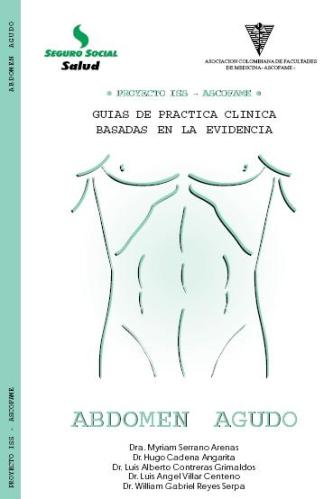 abdomen-agudo.JPG