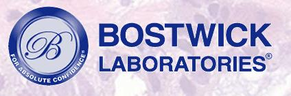 bostwick-laboratories.JPG