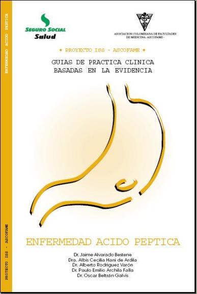 enfermedadacido-peptica.JPG