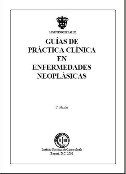 guias-colombiana-de-cancerologia.JPG
