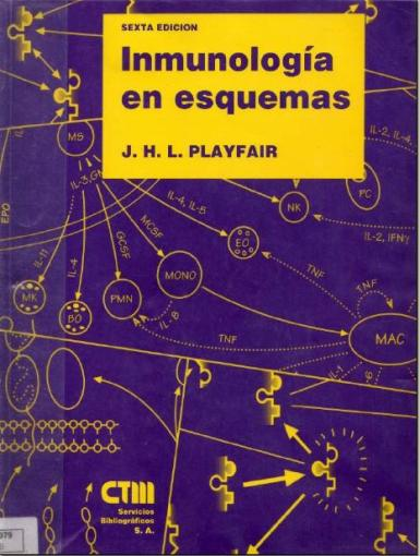 inmunologia-en-esquemas-jhl-playfair.JPG