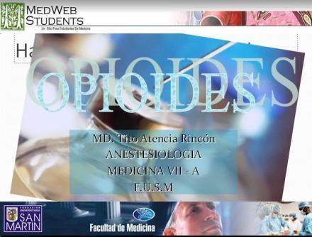 opiodes.JPG