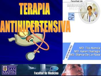 terapia-hpa.JPG