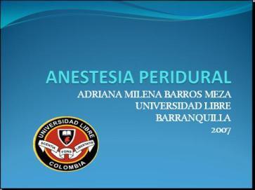 aneste-adri.jpg