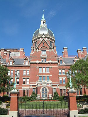 johns_hopkins_hospital_dome.jpg