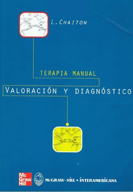 terapia-manual-val-y-dx.jpg