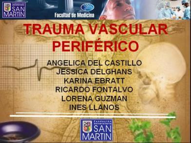 tx-vascular.jpg