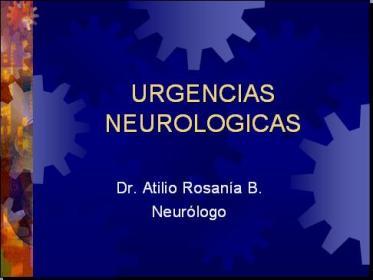 urgen-neurolo.jpg