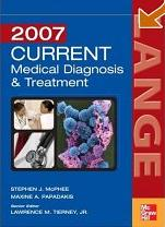 2007-current-medical-diagnosis-treatment.jpg