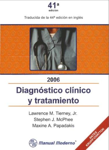 diagnostico-clinico-y-tratamiento-2006.jpg