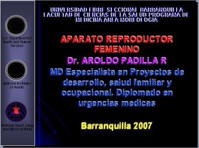 aparato-reproductivo-femenino.jpg