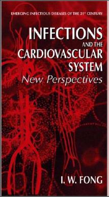 infections-and-the-cardiovascular-system.jpg