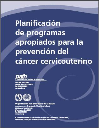 palnificacion-de-programas-apropiados-para-la-prevencion-del-ca-cervicouterino.jpg