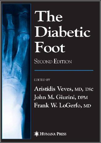 the-diabetic-foot.jpg