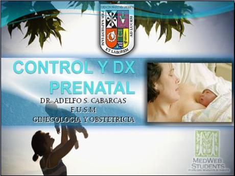control-prenatal.jpg